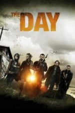 Nonton Film The Day (2011) Subtitle Indonesia Streaming Movie Download