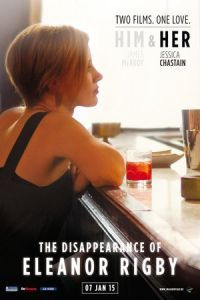 Nonton Film The Disappearance of Eleanor Rigby: Her (2014) Subtitle Indonesia Streaming Movie Download