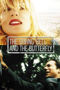 Nonton Film The Diving Bell and the Butterfly (2007) Subtitle Indonesia Streaming Movie Download