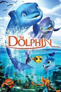 Nonton Film The Dolphin: Story of a Dreamer (2009) Subtitle Indonesia Streaming Movie Download