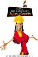 Nonton Film The Emperor's New Groove (2000) Subtitle Indonesia Streaming Movie Download