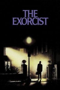 Nonton Film The Exorcist (1973) Subtitle Indonesia Streaming Movie Download