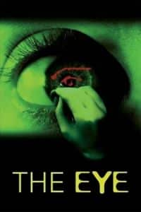 Nonton Film The Eye (2002) Subtitle Indonesia Streaming Movie Download