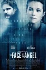 Nonton Film The Face of an Angel (2014) Subtitle Indonesia Streaming Movie Download