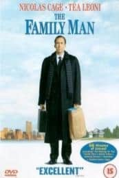 Nonton Film The Family Man (2000) Subtitle Indonesia Streaming Movie Download
