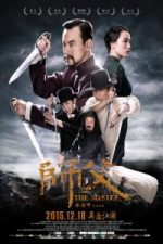Nonton Film The Final Master (2015) Subtitle Indonesia Streaming Movie Download