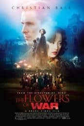 Nonton Film The Flowers of War (2011) Subtitle Indonesia Streaming Movie Download