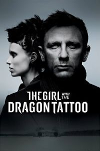 Nonton Film The Girl with the Dragon Tattoo (2011) Subtitle Indonesia Streaming Movie Download