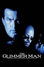 Nonton Film The Glimmer Man (1996) Subtitle Indonesia Streaming Movie Download