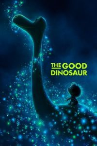 Nonton Film The Good Dinosaur (2015) Subtitle Indonesia Streaming Movie Download