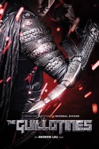 Nonton Film The Guillotines (2012) Subtitle Indonesia Streaming Movie Download