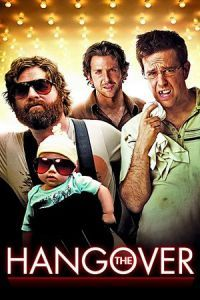 Nonton Film The Hangover (2009) Subtitle Indonesia Streaming Movie Download