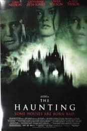 Nonton Film The Haunting (1999) Subtitle Indonesia Streaming Movie Download