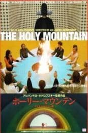 Nonton Film The Holy Mountain (1973) Subtitle Indonesia Streaming Movie Download