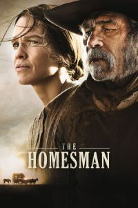 Nonton Film The Homesman (2014) Subtitle Indonesia Streaming Movie Download