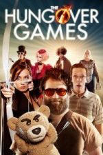 Nonton Film The Hungover Games (2014) Subtitle Indonesia Streaming Movie Download