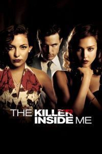 Nonton Film The Killer Inside Me (2010) Subtitle Indonesia Streaming Movie Download