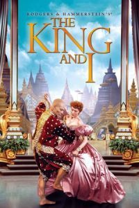 Nonton Film The King and I (1956) Subtitle Indonesia Streaming Movie Download