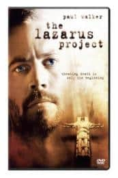 Nonton Film The Lazarus Project (2008) Subtitle Indonesia Streaming Movie Download