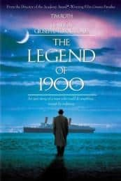 Nonton Film The Legend of 1900 (1998) Subtitle Indonesia Streaming Movie Download