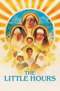 Nonton Film The Little Hours (2017) Subtitle Indonesia Streaming Movie Download