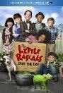 Nonton Film The Little Rascals Save the Day (2014) Subtitle Indonesia Streaming Movie Download