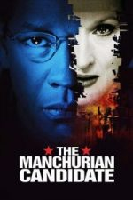 Nonton Film The Manchurian Candidate (2004) Subtitle Indonesia Streaming Movie Download