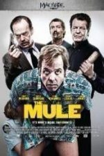 Nonton Film The Mule (2014) Subtitle Indonesia Streaming Movie Download