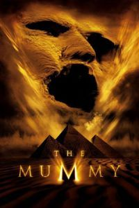 Nonton Film The Mummy (1999) Subtitle Indonesia Streaming Movie Download