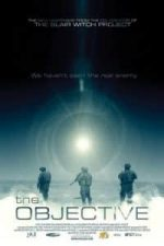 Nonton Film The Objective (2008) Subtitle Indonesia Streaming Movie Download