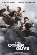 Nonton Film The Other Guys (2010) Subtitle Indonesia Streaming Movie Download