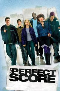 Nonton Film The Perfect Score (2004) Subtitle Indonesia Streaming Movie Download