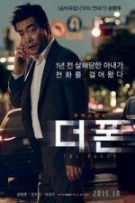 Nonton Film The Phone (2015) Subtitle Indonesia Streaming Movie Download