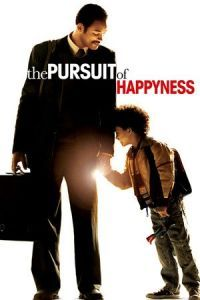 Nonton Film The Pursuit of Happyness (2006) Subtitle Indonesia Streaming Movie Download