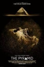 Nonton Film The Pyramid (2014) Subtitle Indonesia Streaming Movie Download