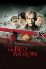 Nonton Film The Red Baron (2008) Subtitle Indonesia Streaming Movie Download