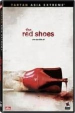 Nonton Film The Red Shoes (2005) Subtitle Indonesia Streaming Movie Download