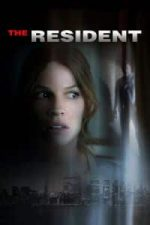 Nonton Film The Resident (2011) Subtitle Indonesia Streaming Movie Download