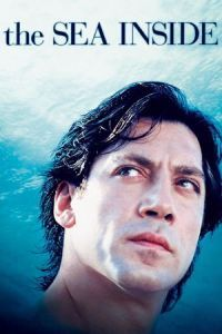 Nonton Film The Sea Inside (2004) Subtitle Indonesia Streaming Movie Download