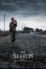Nonton Film The Search (2014) Subtitle Indonesia Streaming Movie Download
