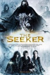 Nonton Film The Seeker: The Dark Is Rising (2007) Subtitle Indonesia Streaming Movie Download