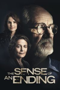 Nonton Film The Sense of an Ending (2017) Subtitle Indonesia Streaming Movie Download