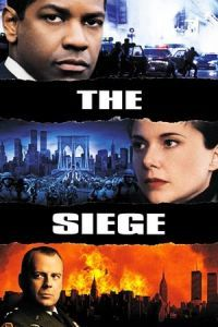 Nonton Film The Siege (1998) Subtitle Indonesia Streaming Movie Download