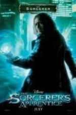 Nonton Film The Sorcerer's Apprentice (2010) Subtitle Indonesia Streaming Movie Download