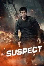 Nonton Film The Suspect (2013) Subtitle Indonesia Streaming Movie Download