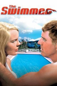 Nonton Film The Swimmer (1968) Subtitle Indonesia Streaming Movie Download