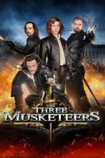 Nonton Film The Three Musketeers (2011) Subtitle Indonesia Streaming Movie Download