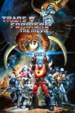 Nonton Film The Transformers: The Movie (1986) Subtitle Indonesia Streaming Movie Download
