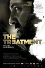 Nonton Film The Treatment (2014) Subtitle Indonesia Streaming Movie Download