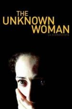 Nonton Film The Unknown Woman (2006) Subtitle Indonesia Streaming Movie Download